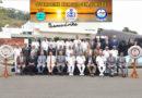 152nd Defence Pension Adalat Inaugurated at Visakhapatnam