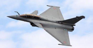 Best Air Force AFCAT Coaching Center in India, Dehradun
