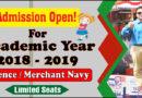Best Top NDA Coaching Institute in Dehradun, Uttarakhand (India)