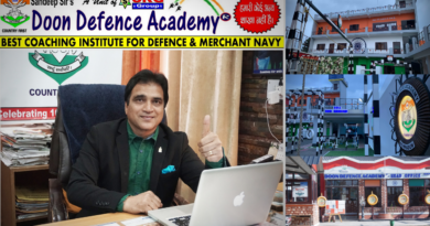 Indian Navy Recruitment 2019 for Sailor Posts, Apply Online for 2700 AA & SSR
